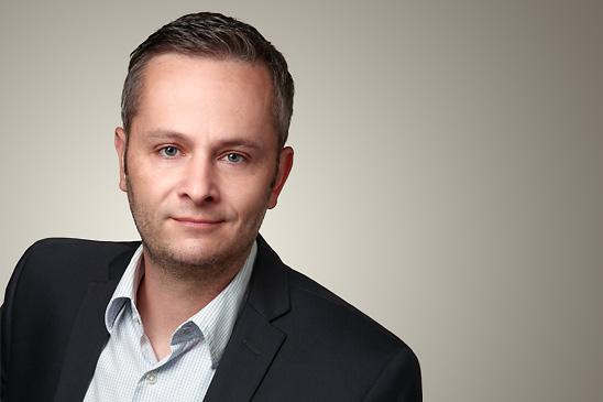 Sebastian Weigert