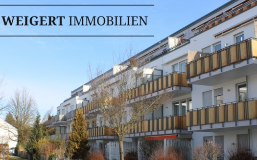Wintergarten Ffb landkreis fürstenfeldbruck weigert immobilien