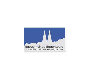 Baugemeinde Regensburg - Partnerunternehmen Weigert Immobilien, München