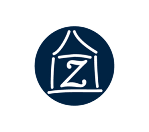 Christian Zimmer Immobilien