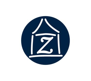Christian Zimmer Immobilien - Partnerunternehmen Weigert Immobilien, München