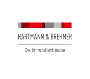 Hartmann & Brehmer - Die Immobilienberater