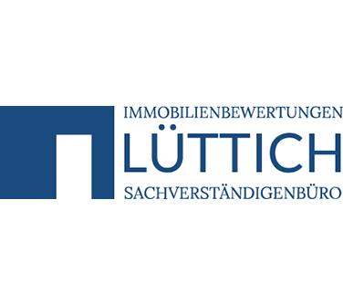 Immobilienbewertungen Lüttich - Partnerunternehmen Weigert Immobilien, München