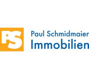 Paul Schmidmaier Immobilien