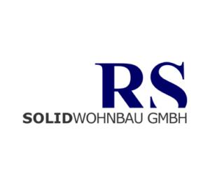 RS Solidwohnbau GmbH