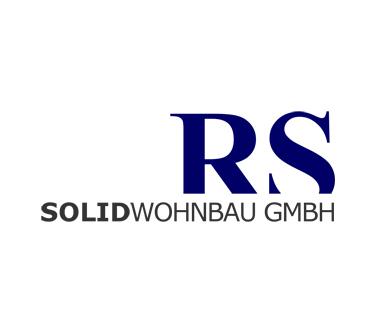 RS Solidwohnbau GmbH - Partnerunternehmen Weigert Immobilien, München