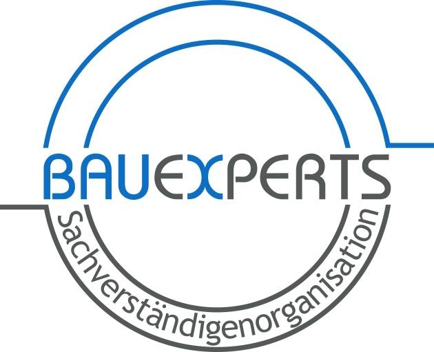 Bauexperts - Partnerunternehmen Weigert Immobilien, München