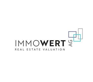 ImmowertAG_Partnerunternehmen - Sebastian Weigert Immobilien - München